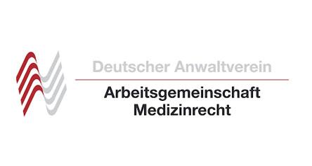Deutscher Anwaltverein Siegel