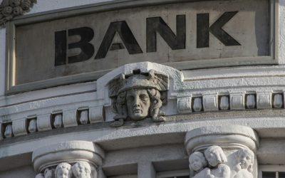 EuGH: Widerrufsjoker bei Kreditverträgen – Holen Sie sich Ihr Geld zurück!