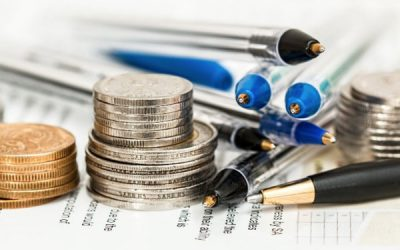 Private Berufsunfähigkeitsversicherung: Faktische Ausübung eines Berufs als Indiz für eine Berufsunfähigkeit